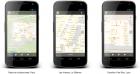 Les plans d'intérieur dans Google Maps arrivent en France