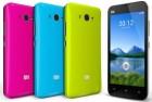Les smartphones de XIAOMI pourraient débarquer en exclusivité chez Free Mobile