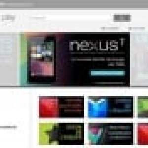 Google Play, la liste des promotions pour les 25 milliards de téléchargements