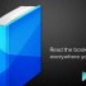 Google Play Livres pour Android permet désormais de télécharger des livres depuis n'importe quel appareil