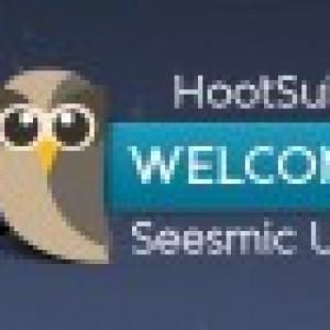 HootSuite rachète Seesmic pour une plus large gestion des réseaux sociaux