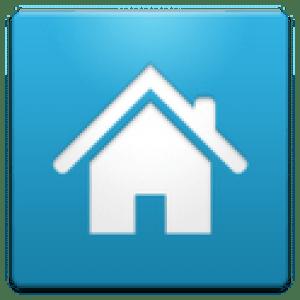 De la grosse mise à jour pour Apex Launcher : basé sur Jelly Bean, mode Tablette et plus encore