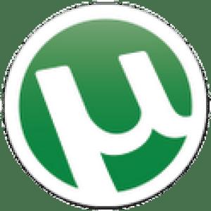 µTorrent, le client BiTorrent arrive avec la plupart de ses fonctionnalités en beta sur Android