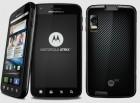 Motorola Atrix et Milestone : Finalement, pas d'Ice Cream Sandwich !