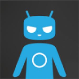 CyanogenMod10 permet maintenant de répondre à un SMS dans une notification