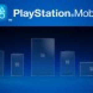 Sharp et Fujitsu rejoignent la certification Playstation Mobile