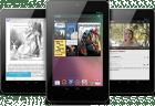 [Rumeur] La Nexus 7 pourrait arriver en version 3G dans six semaines