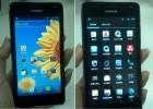 Les Huawei Honour 2 et Ascend Mate annoncés la semaine prochaine ?