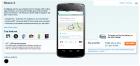 Le LG Nexus 4 est en précommande sur le site de Carphone Warehouse