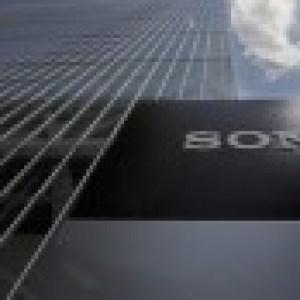 Sony prévoit de vendre 50 millions de smartphones l'année prochaine