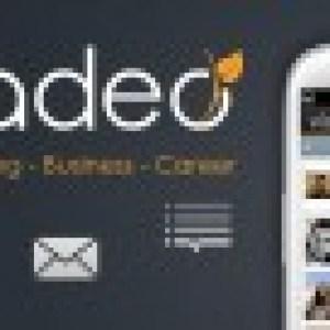 Orange offre la version premium de Viadeo à ses abonnés