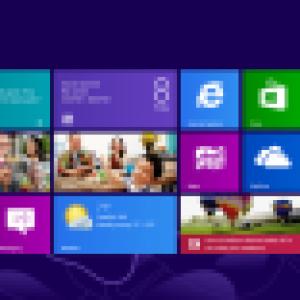 Microsoft entre dans une nouvelle ère