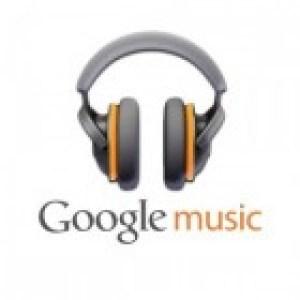 Google Musique arrivera dès le 13 novembre en Europe