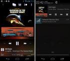 Poweramp, un lecteur de musique à tester pour votre Android