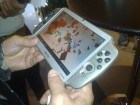 Plus de détails sur l'Archos GamePad, une console Android à 150 euros