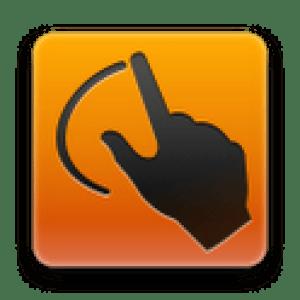Google Gesture Search s'offre la mise à jour 2.0