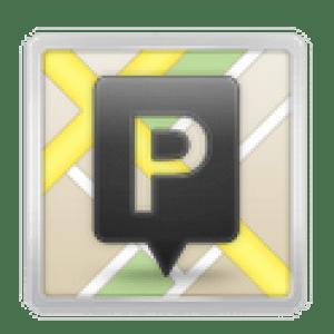 Park Me Right, une application pour (re)trouver des parkings et son véhicule