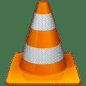 VLC Beta, une mise à jour avec une nouvelle interface graphique
