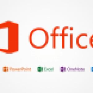 Microsoft Office pour Android et iOS confirmé pour 2013 puis démenti…