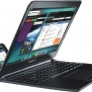 Motorola abandonne les Lapdock-Webtop suite à des ventes décevantes