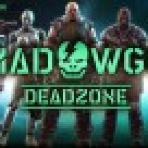 Shadowgun Deadzone en beta sur Google Play