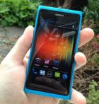 Et si Nokia fabriquait un smartphone Android ?
