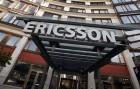 3 fois plus de smartphones et 10 fois plus de trafic data en 2019 selon Ericsson