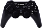 idroid:con, une manette Bluetooth compatible Android