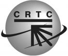 Au Canada, le CRTC lance une consultation pour l'établissement d'un code dans la téléphonie mobile
