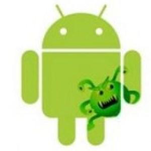 Gingerbread la version d'Android la plus affectée par les malwares