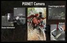 La DARPA adopte Android pour une caméra adaptée pour les champs de bataille