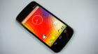 Test du Google Nexus 4 (Smartphone Android produit par LG)