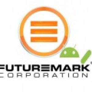 3DMark, l'outil de benchmark arrive bientôt sous Android