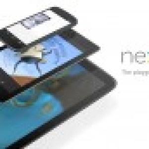 Android 4.2 : Les images de restauration arrivent sur les Nexus 4, Nexus 7, Nexus 10 et un des Galaxy Nexus