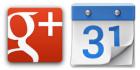 Google+ et Google Agenda sont mis à jour sous Android