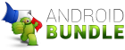 French Android Bundle : plus de 20 applications françaises en baisse de prix !