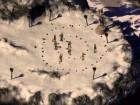 Baldur's Gate Enhanced Edition arrive sur les tablettes Android le 28 novembre