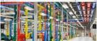 Google : Désormais les européens auront leurs données stockées en Europe