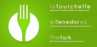 La Fourchette – Profiter de réductions dans les restaurants proches de chez vous et y réserver une table depuis votre mobile? C'est possible !