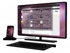 Ubuntu for Android, très bientôt une réalité !