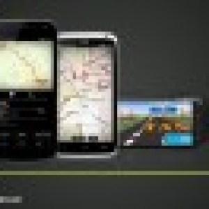 TomTom pour Android : davantage de compatibilités !