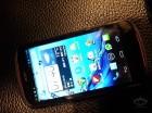 Acer V360 : un nouveau smartphone sous Jelly Bean en fuite