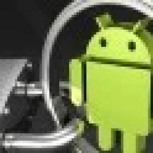 Google a versé plus de 500000 dollars de récompenses en un an pour mieux protéger Android
