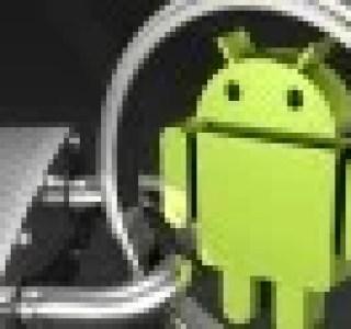Android : Google comble 100 failles dans la mise à jour de sécurité de juin