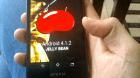 Une vidéo du Sony Xperia T sous Jelly Bean