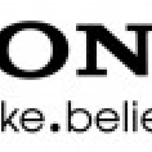 Sony Mobile, bilan 2012 et ambitions 2013