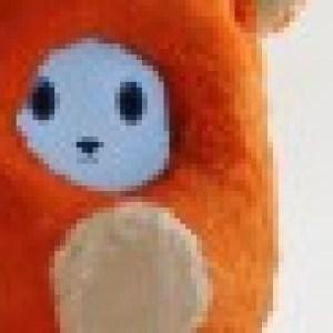 LeWeb'12 : Ubooly, une peluche avec un cerveau Android ?
