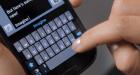 Swiftkey Flow, la beta du nouveau clavier virtuel est disponible