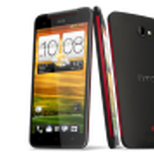 HTC Butterfly enfin officiel pour le marché international
