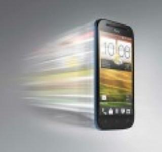 HTC One SV : Bouygues Telecom le commercialisera en janvier à partir de 9 euros